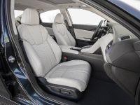 2020 Honda Insight , 6 of 7