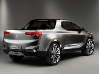 thumbnail image of 2020 Hyundai Santa Cruz
