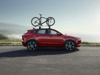 thumbnail image of 2020 Jaguar F-PACE Checkered Limited Edition