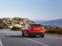 2020 Jaguar F-PACE Checkered Limited Edition , 4 of 5