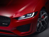2020 Jaguar XE Sport Sedan , 10 of 10