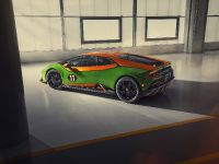 2020 Lamborghini EVO GT Celebration, 4 of 13