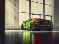 2020 Lamborghini EVO GT Celebration, 5 of 13