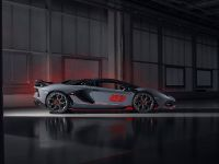 2020 Lamborghini SVJ 63 Roadster , 3 of 13