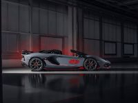 2020 Lamborghini SVJ 63 Roadster , 4 of 13