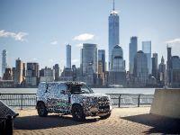 2020 Land Rover Defender , 4 of 9