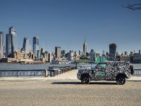 2020 Land Rover Defender , 7 of 9