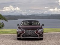 2020 Lexus LS 500 Inspiration Edition , 1 of 7