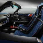 2020 Lotus Elise Classic Heritage Editions , 9 of 13