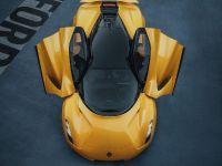 2020 Lotus Evija new, 3 of 6