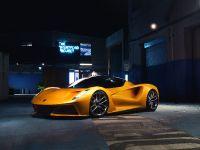 2020 Lotus Evija new, 5 of 6