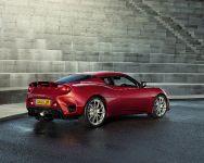 2020 Lotus Evora GT410, 2 of 4