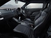 2020 Lotus Evora GT410, 3 of 4