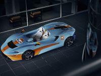 thumbnail image of 2020 McLaren Elva Gulf
