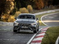 2020 Mercedes-AMG GT 63 S 4MATIC, 4 of 5