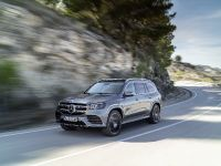 thumbnail image of 2020 Mercedes-Benz GLS 4MATIC