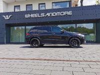 2020 Mercedes-GLE53, 1 of 6