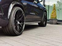 2020 Mercedes-GLE53, 5 of 6