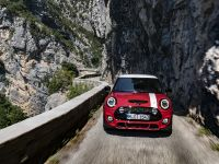 2020 MINI Paddy Hopkirk Edition, 2 of 24