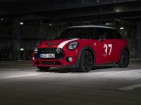 2020 MINI Paddy Hopkirk Edition, 6 of 24
