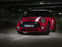 2020 MINI Paddy Hopkirk Edition, 7 of 24