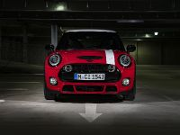 2020 MINI Paddy Hopkirk Edition, 8 of 24