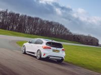 2020 mountune Ford Focus ST , 3 of 7