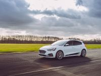 2020 mountune Ford Focus ST , 4 of 7