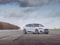 thumbnail image of 2020 mountune Ford Focus ST