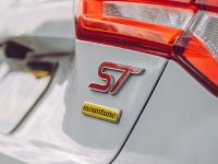 2020 mountune Ford Focus ST , 7 of 7