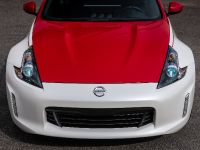 2020 Nissan 370Z 50th Anniversary Edition, 2 of 21