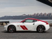 2020 Nissan 370Z 50th Anniversary Edition, 6 of 21