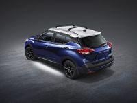 2020 Nissan Kicks , 2 of 8