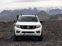 2020 Nissan Navara OFF-ROADER AT32, 1 of 7