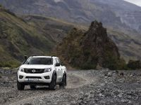 2020 Nissan Navara OFF-ROADER AT32, 3 of 7