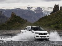 2020 Nissan Navara OFF-ROADER AT32, 4 of 7