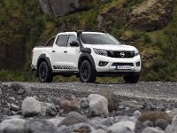 2020 Nissan Navara OFF-ROADER AT32, 5 of 7
