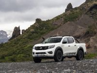 thumbnail image of 2020 Nissan Navara OFF-ROADER AT32