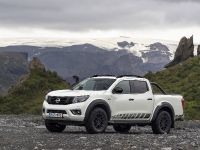 2020 Nissan Navara OFF-ROADER AT32, 7 of 7