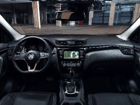 2020 Nissan Rogue Sport , 3 of 7