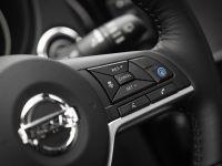 2020 Nissan Rogue Sport , 7 of 7