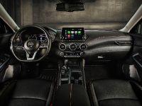2020 Nissan Sentra , 7 of 10