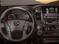 2020 Nissan TITAN , 6 of 10