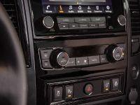 2020 Nissan TITAN , 8 of 10