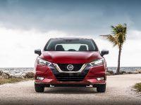 thumbnail image of 2020 Nissan Versa