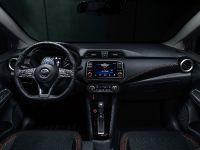 2020 Nissan Versa, 7 of 17