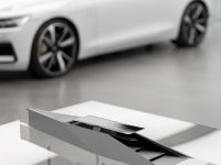 2020 Polestar Design Contest, 1 of 16