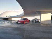 2020 Porsche 911 Carrera 4S , 1 of 5