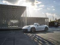 2020 Porsche 911 Carrera 4S , 2 of 5