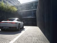 2020 Porsche 911 Carrera 4S , 3 of 5